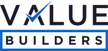 value-builders-logo
